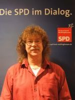 dirk_frohne