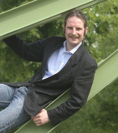 Daniel Molloisch