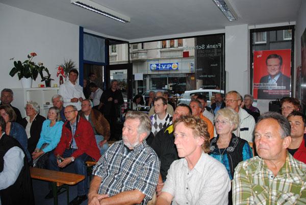 2010-09-09-bv-habinghorst-h
