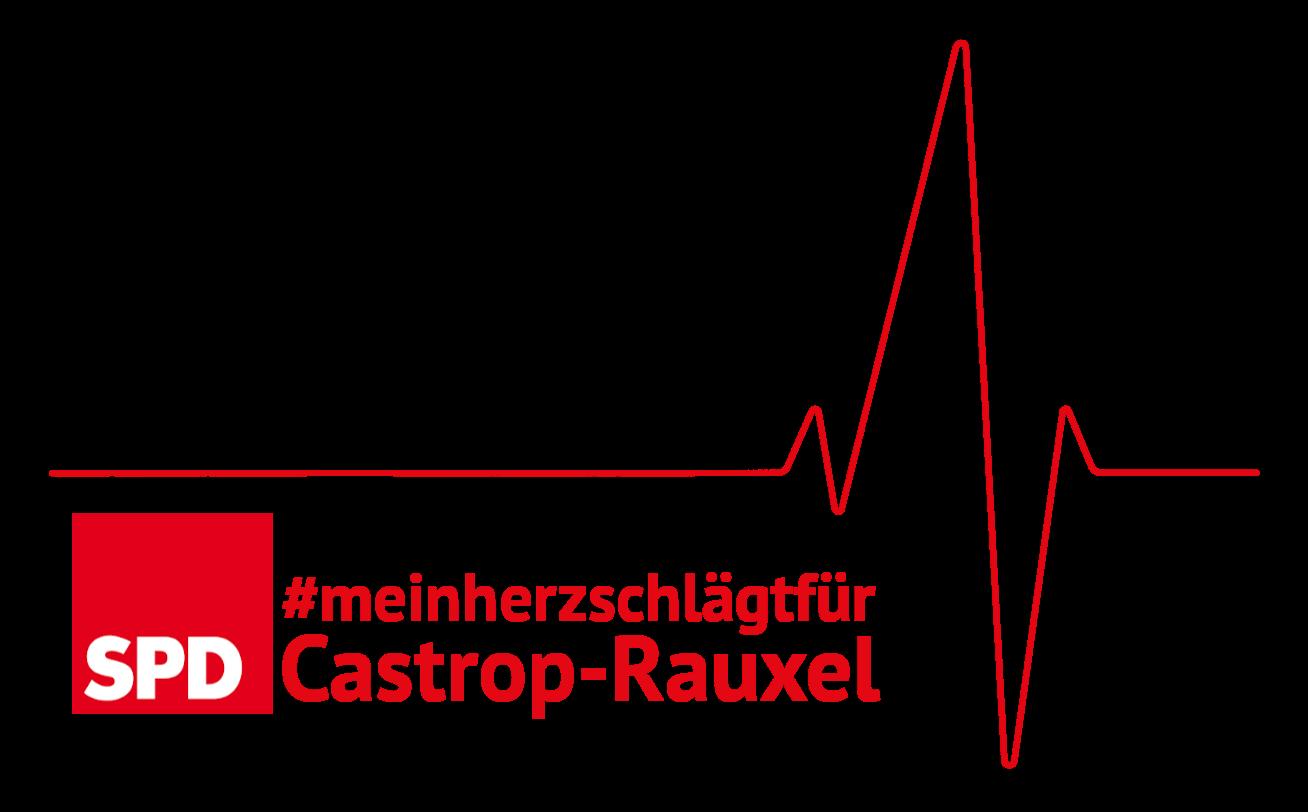 SPD Castrop-Rauxel
